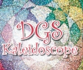 DGS Newsletter Kaleidoscope #15